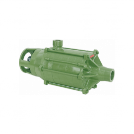 Bomba Centrifuga SH90 ME-AL 2390 Sem Motor - Schneider