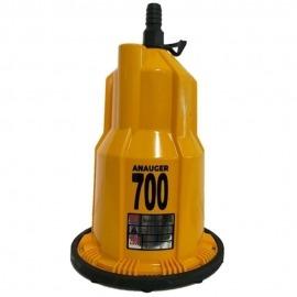 Bomba Submersa modelo 700 - 5 g - Anauger
