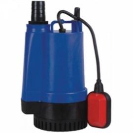 Bomba Submersa para Drenagem - AGS100A - Anauger