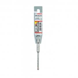 Broca Widia Sds Plus-5x 5x50x110 mm - 2608.833.771 - Bosch