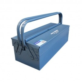 Caixa de ferramentas sanfonada - M-350 - Marcon