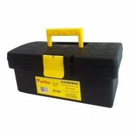 Caixa ferramentas Plástica Sem Bandeja 12.5 - MU/HB-6062 -  Multbox