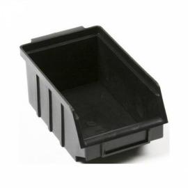 Caixa Preta Organizadora - A75xC180xL105 - N°3