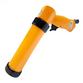 Calefador Aplicador de Silicone AT-6040 - Puma