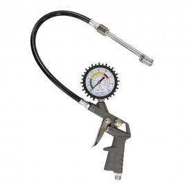 Calibrador analógico Com Bico Duplo - 1/4 - Bremen