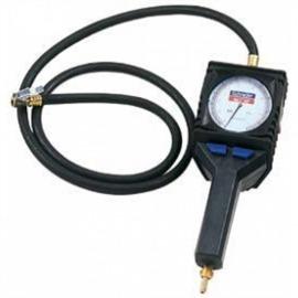 Calibrador e Inflador para Pneus - MAST-AIR - R39100