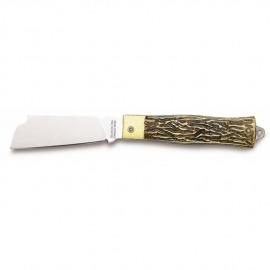 Canivete Tipo Eletricista 26301/003 - Tramontina