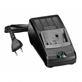 Carregador de Bateria - 2607.225.779 - Bosch