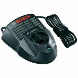 Carregador de Bateria 127V - 2.607.225.531 - Bosch