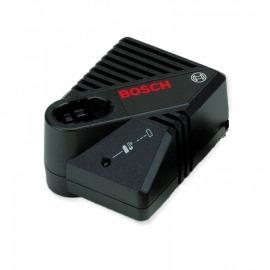 Carregador de Bateria - 2.607.224.979 - Bosch