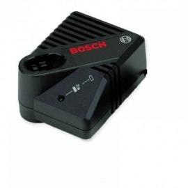 Carregador de Bateria - 2.607.224.983 - Bosch