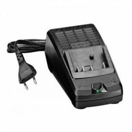 Carregador de Bateria 220V - 2607.225.781  - Bosch