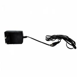 Carregador de bateria - 2610.394.198 - Bosch