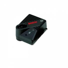 Carregador de Bateria AL M33 - 2.607.224.977 - Bosch