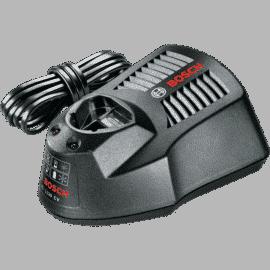 Carregador de Bateria - AL1130CV - 12v - 2607225179