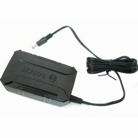 Carregador de Bateria Para Parafusadeira GSR 1000 Smart 12v - 1600.A00.8BT - Bosch