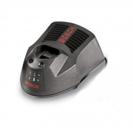 Carregador de Baterias 10,8V - 2.607.225.179 - Bosch