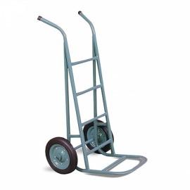 Carro armazém - 180KG - Metalpama