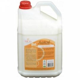 Cera Acrílica Acricel 5 litros  - Sales