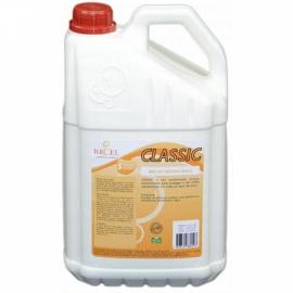 Cera Classic Brilho Instantâneo Riccel 5 litros  - Sales
