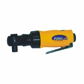 Chave Catraca 3/8 Mini 2,0 KGFM 260 RPM - AT 5250 - Puma