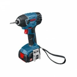 Chave de Impacto GDR 14,4 V-LI Professional - Bosch