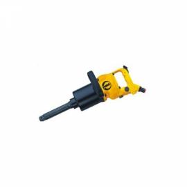 Chave de Impacto Longa 324 KGFM 3.800 RPM - AT 5188-8 - Puma