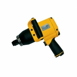 Chave de Impacto Pistola 1 200 KGFM 4.500 RPM - AT 3880 - Puma
