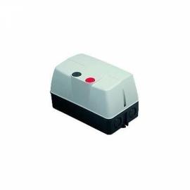 Chave Magnética Trifásica - 3,0cv - PDW02 - WEG