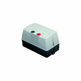 Chave magnética trifásica - 7,5cv - pdw04 - WEG