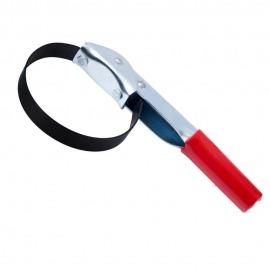 Chave saca filtro cinta lub-18C - Lubefer