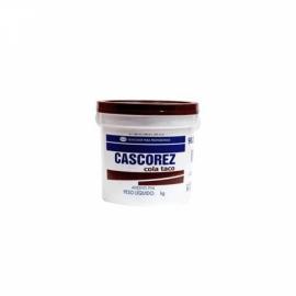 Cola Branca Cascorez 10.0kg. - Alba
