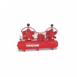 Compressor ar 120/460fort-ap-m.t.4p - Schulz