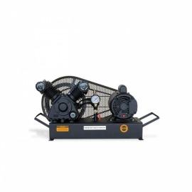 Compressor ar 5,2 BPV - base - para poço artesiano - sem motor - Chiaperini