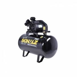 Compressor Ar  CSV 10/100l 2CV. Mono - Schulz