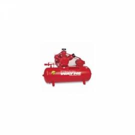 Compressor de ar 40/425L - W 84011-H - MTA - Wayne - Schulz