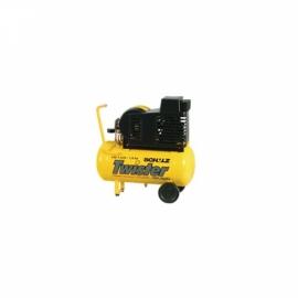 Compressor de Ar 7,4/30 CSI 110/220v - Schulz