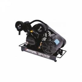 Compressor de Ar Direto - CMAV-20,0AD - com Motor Trifásico - Motomil
