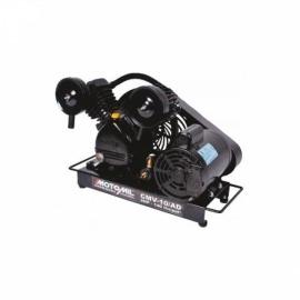 Compressor de Ar Direto - CMV-10,0AD - Sem Motor - Motomil