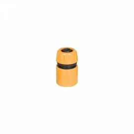 Conexão - Engate Rápido Água 1/2 PVC