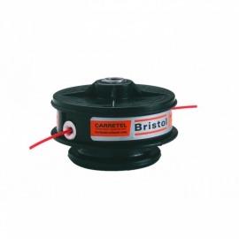 Carretel Para Roçadeira Stihl FS-160/220/280/290 - 113 120 - Bristol