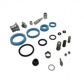 Kit De Reparo Completo Paleteira TM 2220/3220 - 0401090 - Paletrans