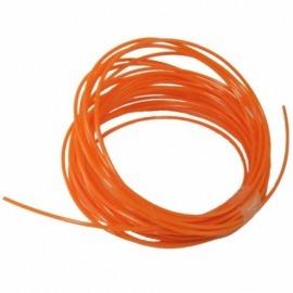 Cordão de Nylon - 2,4 mm - Stihl