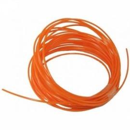 Cordão de Nylon - 3,0mm Quadrado - Stihl