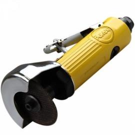 Cortador de Disco Alta Velocidade DC27/8 73 mm 18.000 RPM - AT 6027  - Puma