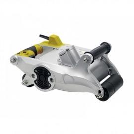 Cortador de Parede Com Fresa - LCP-1100 - Lynus
