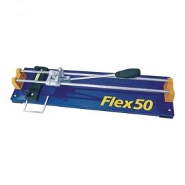 Cortador de piso/azulejo profissional - flex-50 - Cortag