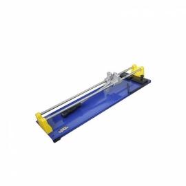 Cortador de piso/azulejo - Speed 50 - Irwin