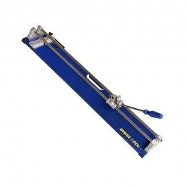 Cortador Piso/Azulejo 90cm Speed-90 - Irwin