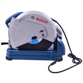 Cortadora de Metais (policorte) GCO 14-24 - Bosch